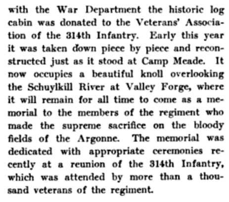 US Infantry Association - Volume 21 - July 1922 - Page 609
